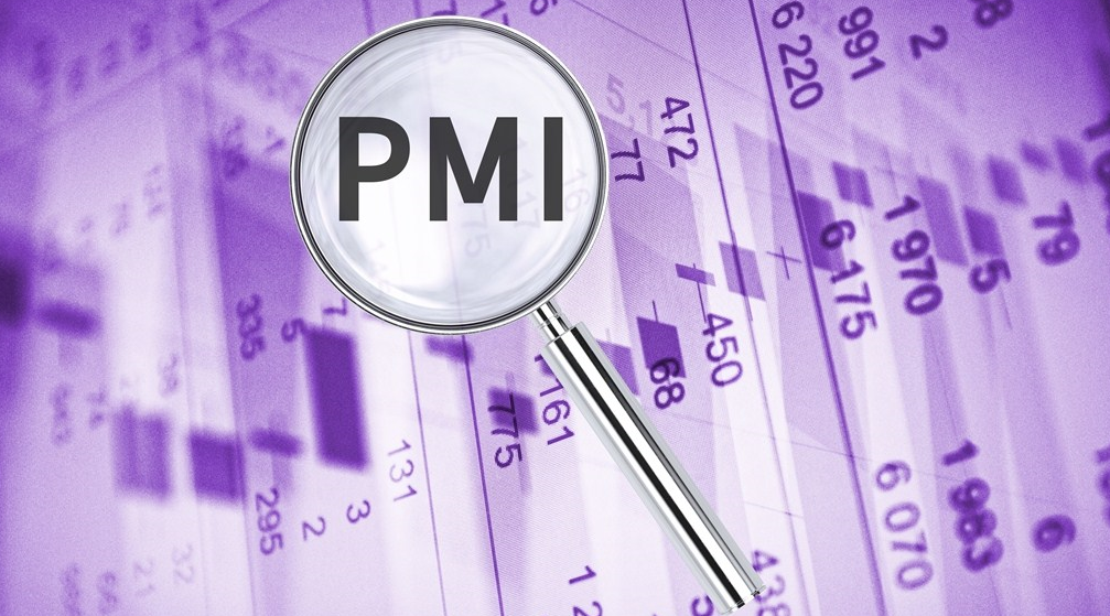Caixin manufacturing PMI slips below 50 in May