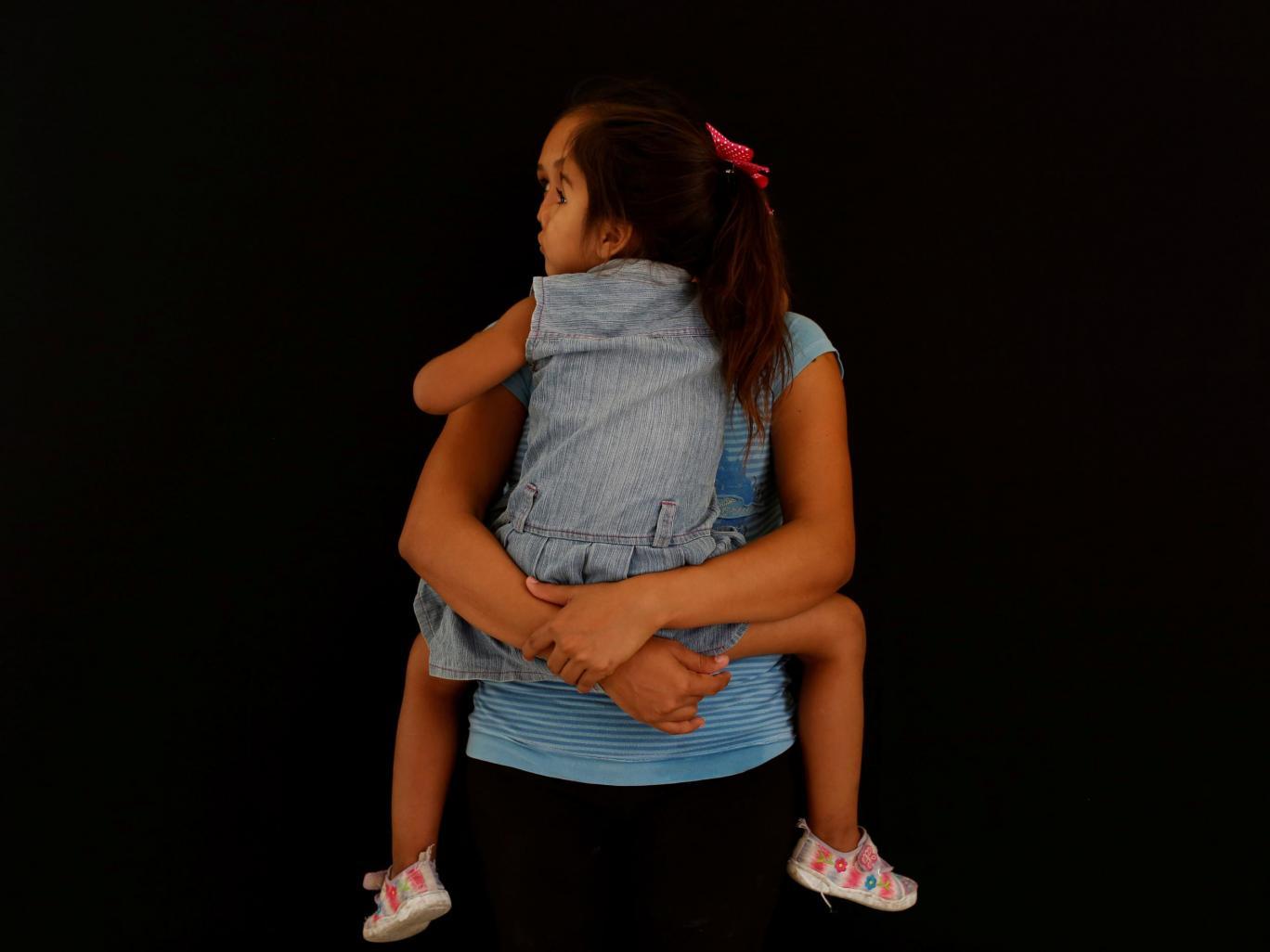 Honduras bans child marriage, no exceptions