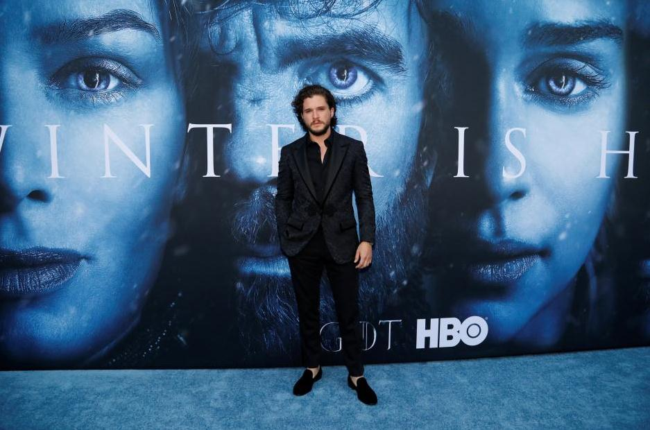 Winter comes to Westeros with dose of revenge in new 'Game of Thrones'