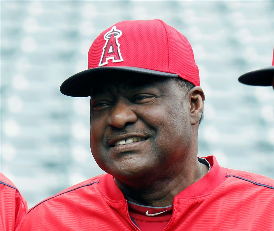 Don Baylor, former MVP and Manager of Year, dead at 68