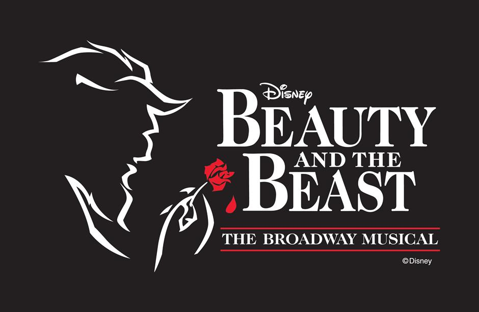 Beauty and the Beast to be staged in Mandarin