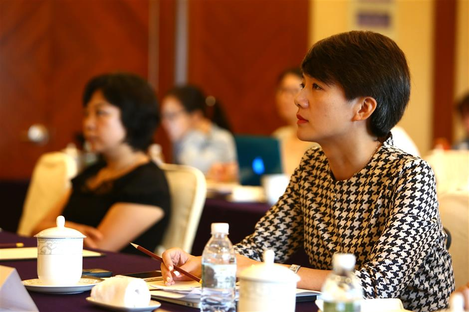 Forum set to highlight patterns, prospects of innovation hubs