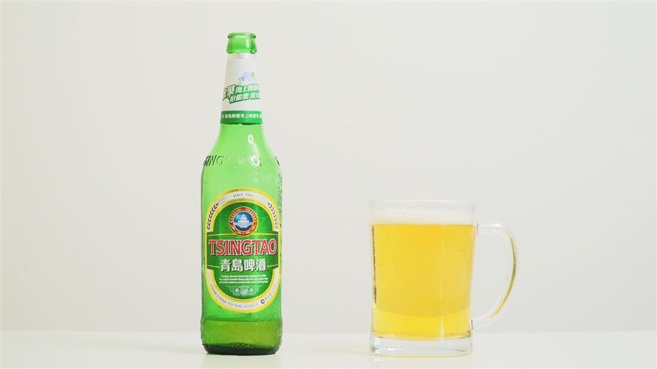 Probably, not, the best beer in the world