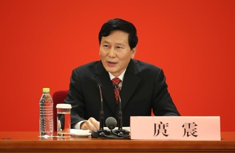 19th CPC National Congress to plan for political reform