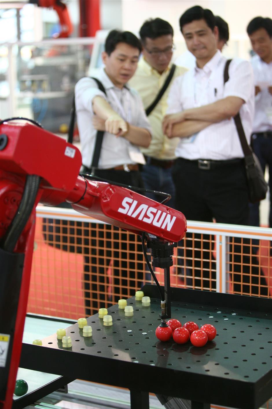 Siasunseesrevenue surge of 82.3 percent in Q3