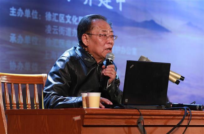 Music from afar thrills Shanghai audiences