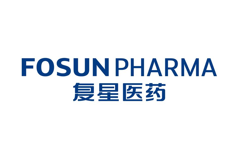 Shanghai Fosun Pharmaceutical to fully acquire French drug distributor Tridem for US$73 million