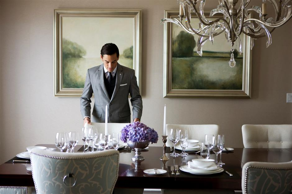 A year of change as hospitality redefines itself