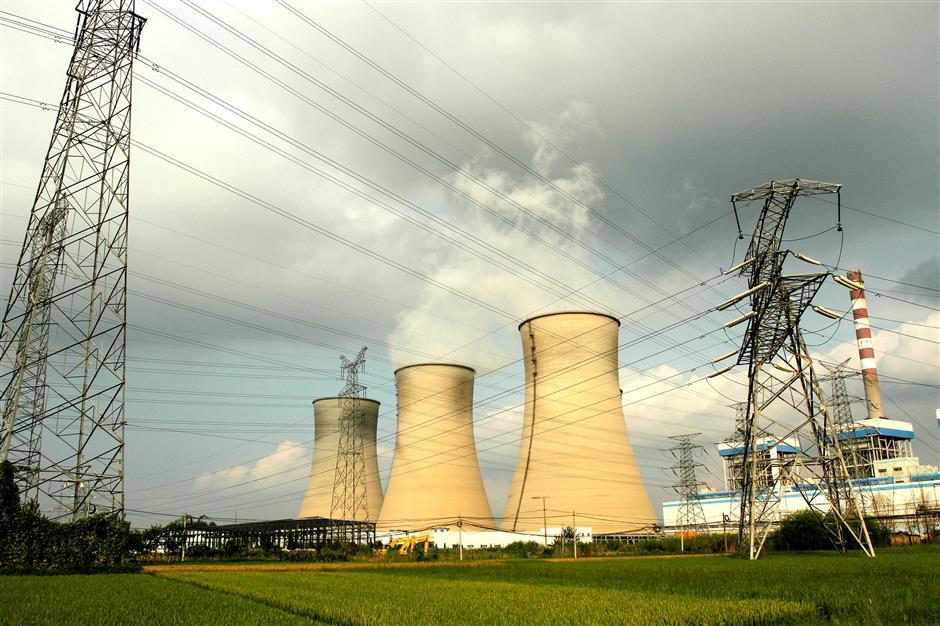 Coal giants' profits boom despite challenges