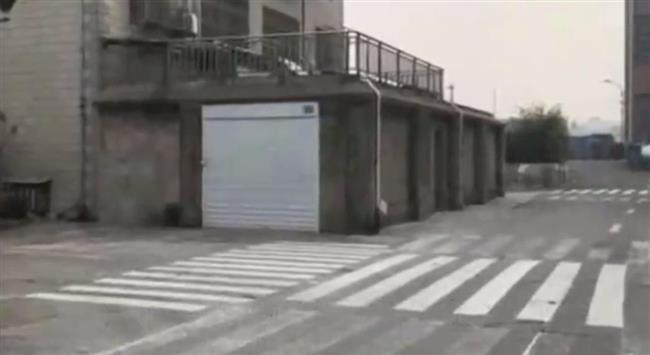 Extra zebra crossings confuse pedestrians and motorists alike