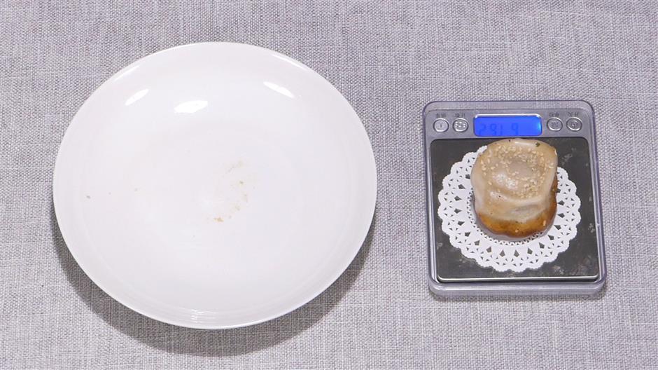 Shengjian dumpling battle: Which brand will take the crown?