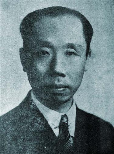 Yan Wenliang: a life in retrospect