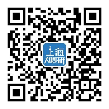 Cyberspace regulator launches WeChat account