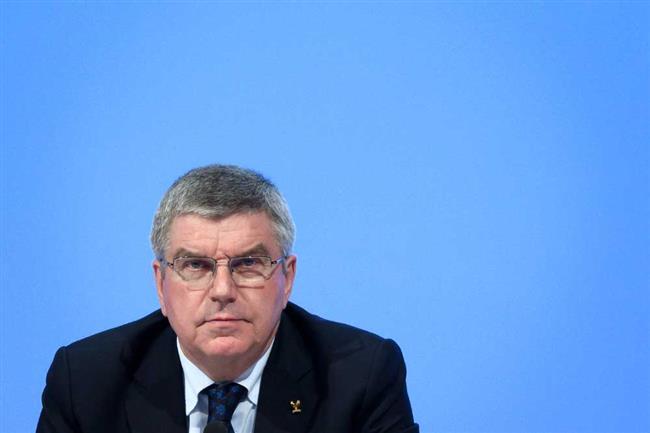 Contentious IOC meetings begin