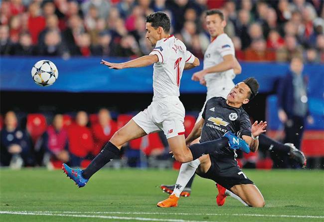 Mourinho tactics win few admirers