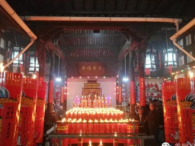 Zhejiang rockets up the tourism charts