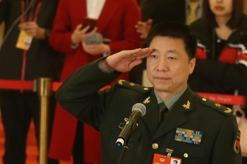 China to recruit civilian astronauts