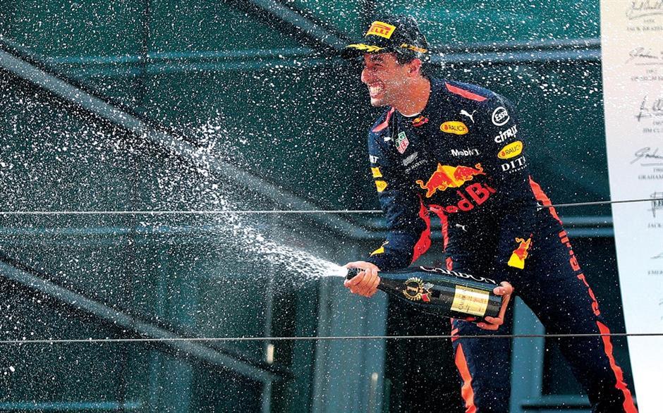 Hamilton: Respect for Vettel has grown