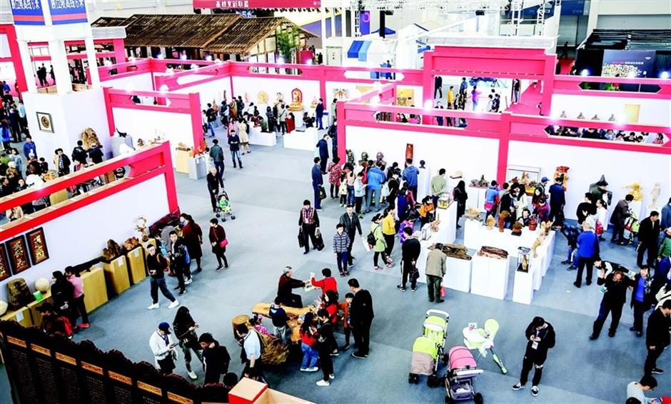 Finance sector boosts cultural city vision