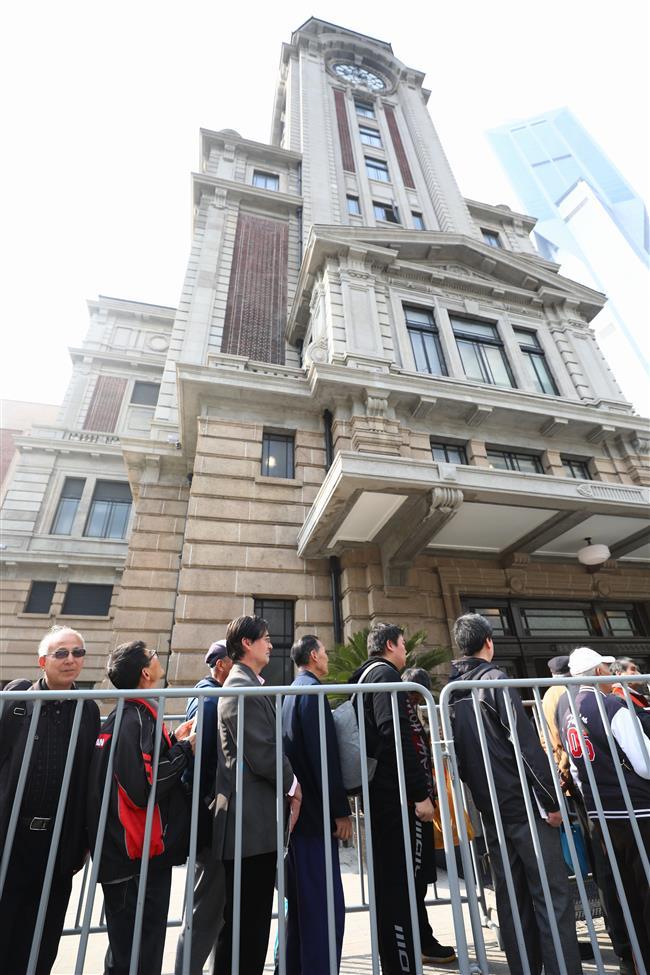 City museums have a bonus for visitors