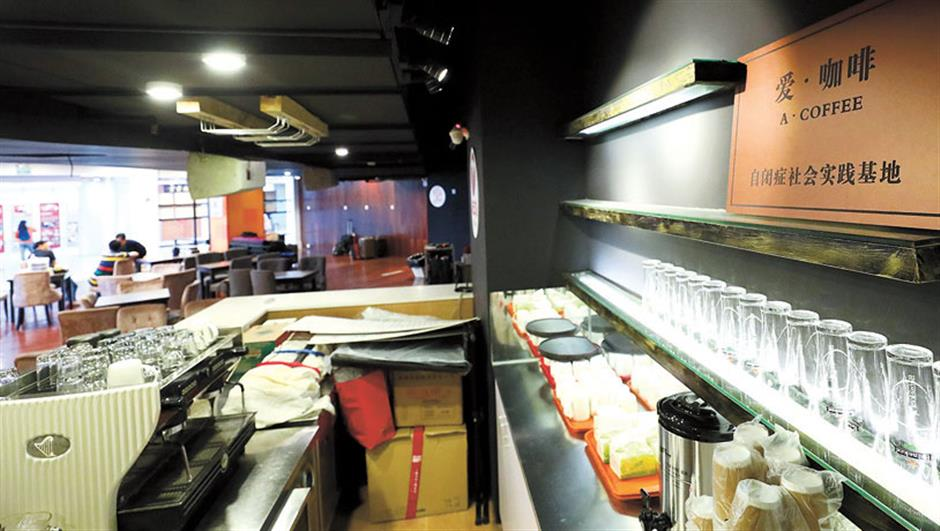 A Coffee finds new home after support floods in