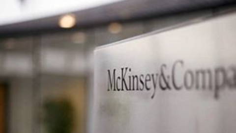 Chinese banks need to reshape business models: McKinsey report