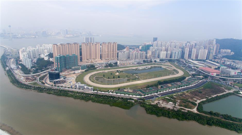 Guangdong FTZ provides incentives to draw talent