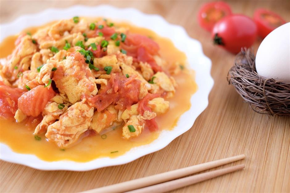 Iconic fish and meat dishes that are fit for emperors