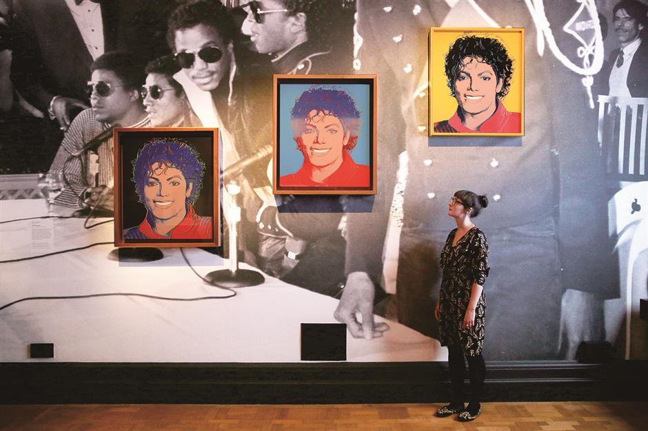 Michael Jackson's artistic legacy explored in depth