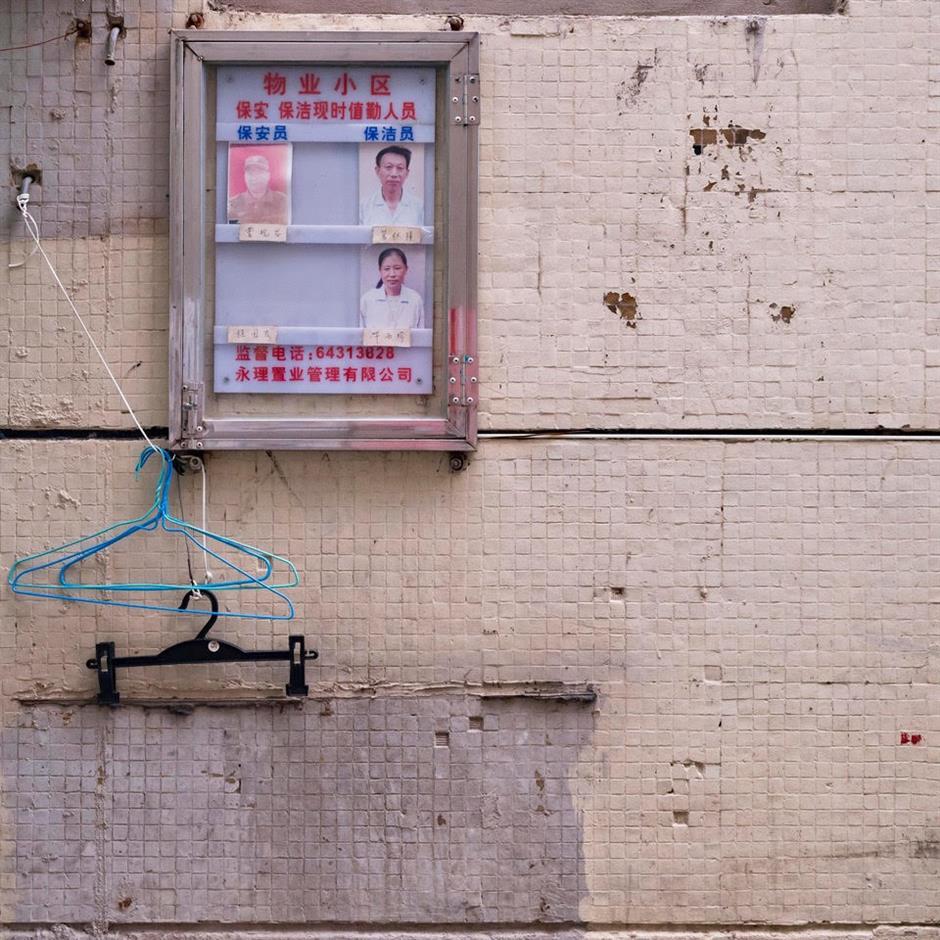 Photofairs pushes boundaries of photography