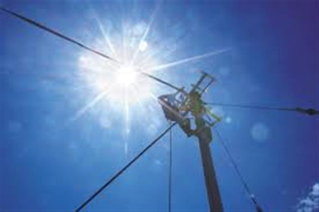 Power company promises to keep city humming
