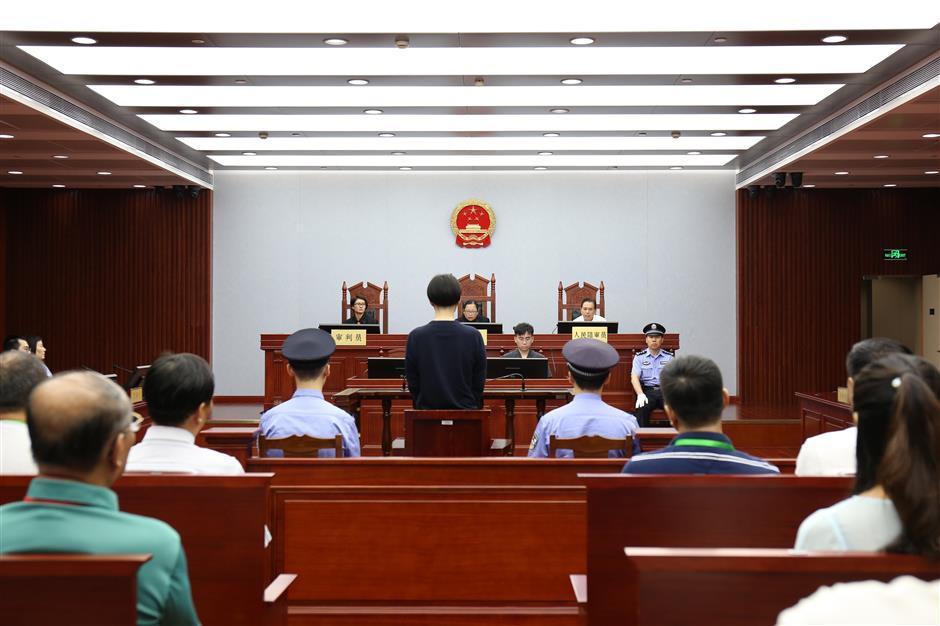 Wife-in-freezer murderer gets death sentence