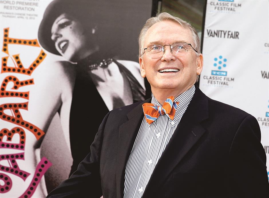 Bob Mackie creations up for auction in November