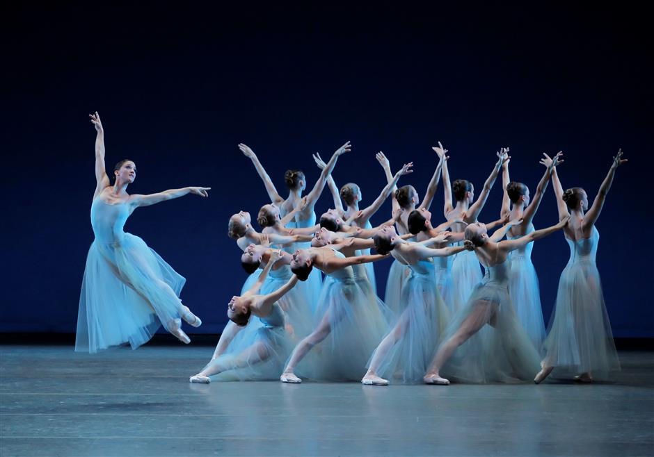 коллекция одного фото балет как искусство ароматный вкусный, сладкий