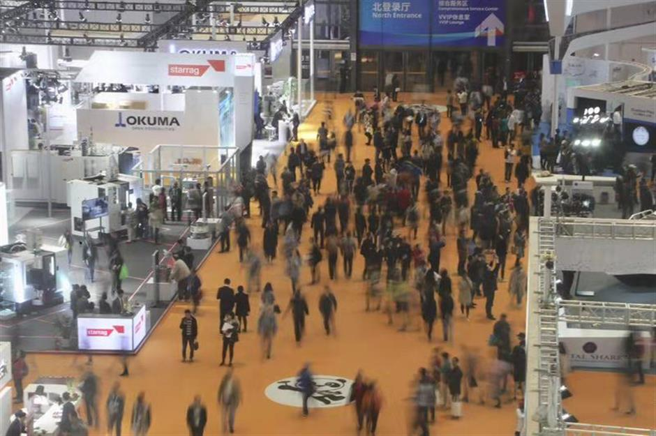 French firm improving the quality of life