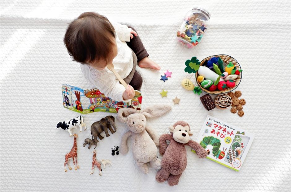 Online parenting platform Babytree makes Hong Kong debut