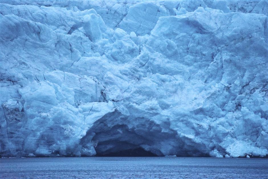 Little-known archipelago awaits intrepid explorers
