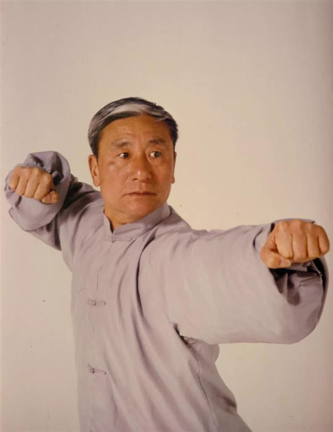 Play dedicated to iconic martial arts' master is a knockout