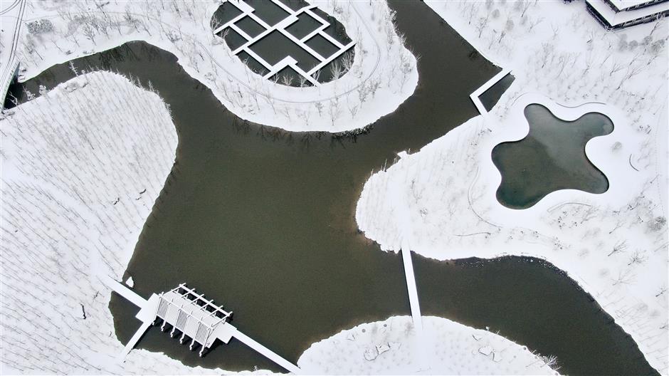 China to severely punish Yangtze River Economic Belt polluters