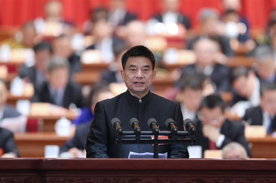 Finding 'new hope' for China's private sector