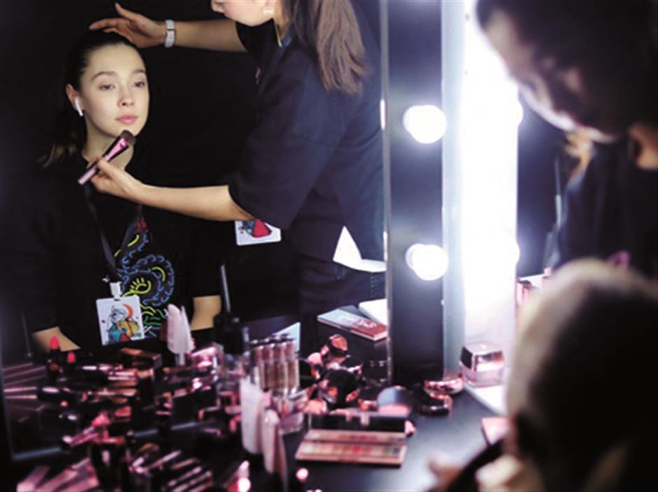 Mary Kay: Live Like a Queen with the Power of Pink