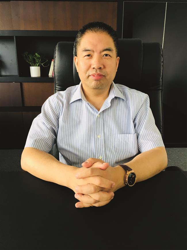 Entrepreneurs find fertile ground in Songjiang