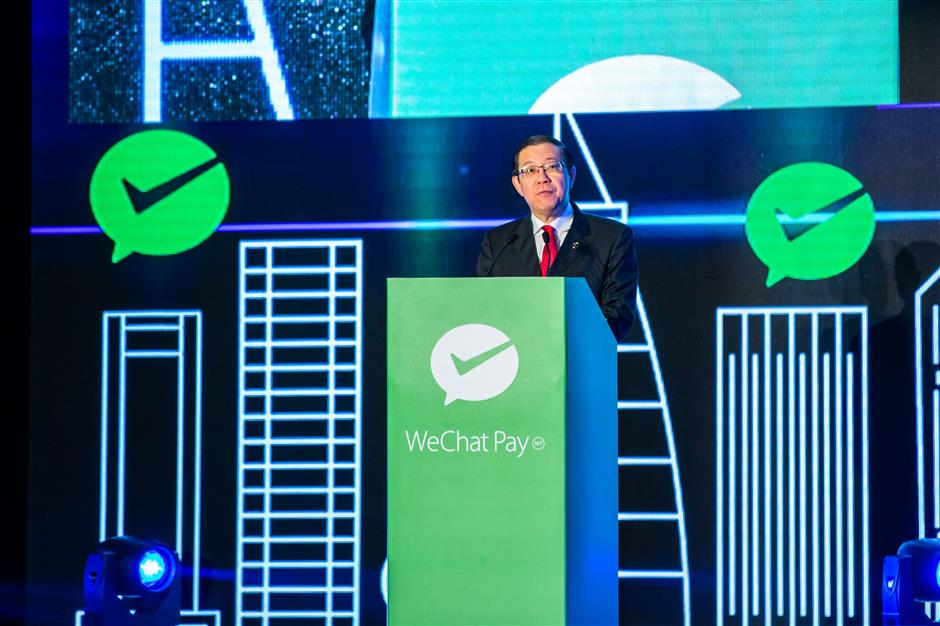 Tencent net profit exceeds 20b yuan in Q1