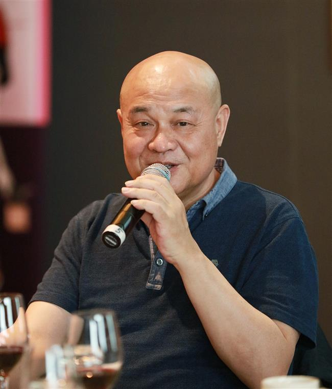 Ciwen plans new realist TV drama