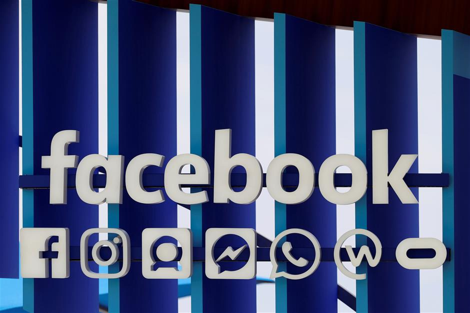 Facebook reveals Libra cryptocurrency, with lofty goals