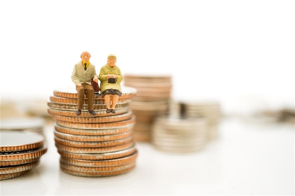 MYBank aims to double customer base to 30m