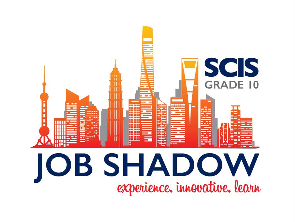 SCIS Job-Shadow program a good success