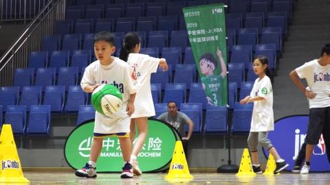 Zhou Shengjie - SHINE News