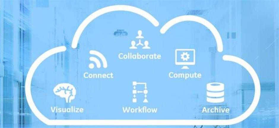 Alibaba partners with Salesforce