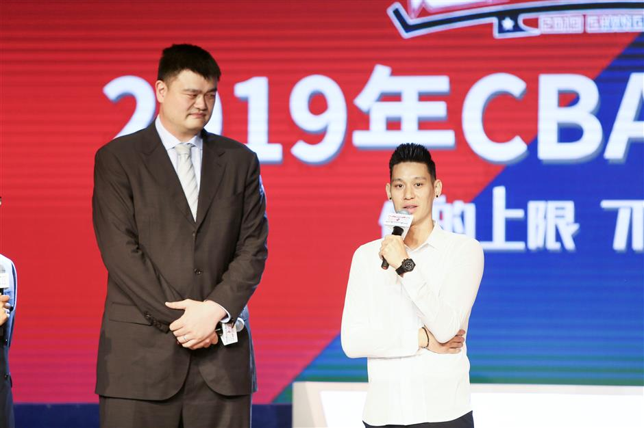 'Linsanity' star in tears after hitting 'rock bottom'